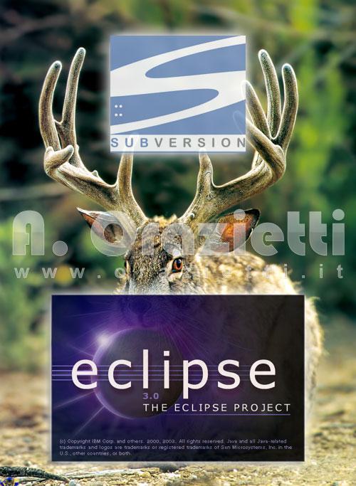 jaunty-jakaclope-eclipse-subclipse