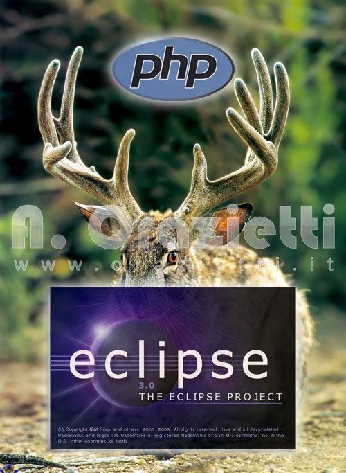 jaunty-jakaclope-eclipse-xdebug